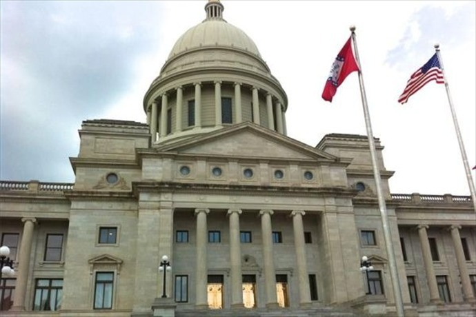 Arkansas state capitol_-1420948761218101369