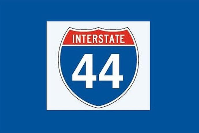 I-44_7123089515002284377