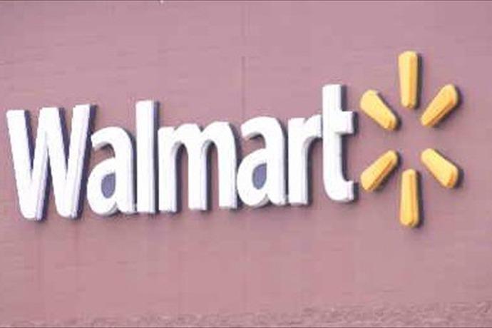 Walmart_-5001145975742445286