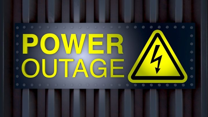 power outage_1433785403744.jpg