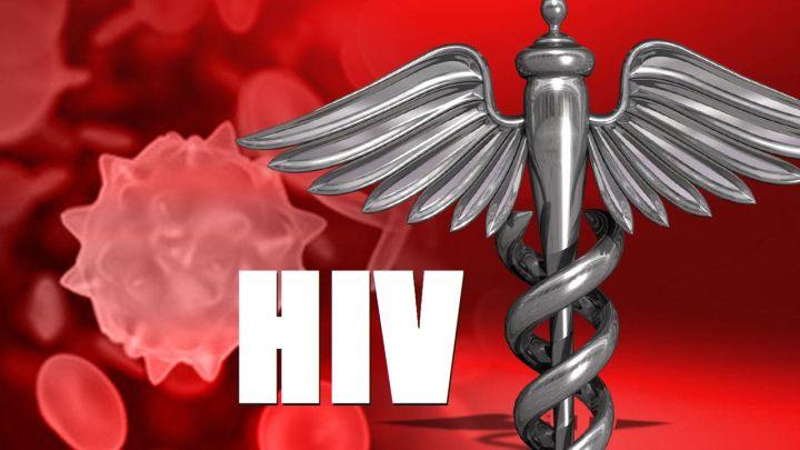 HIV_1436441522488.jpg