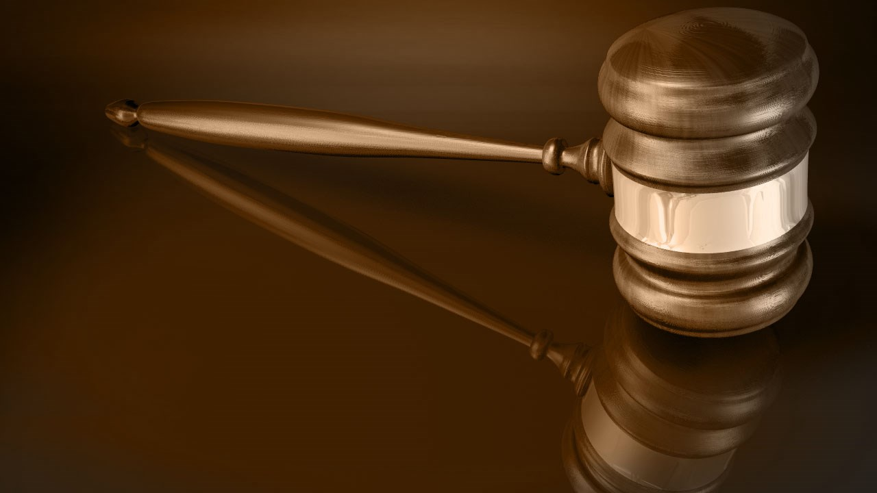 judge gavel graphic_1453758468681.jpg