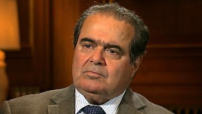 Scalia-CNN-jpg_20160224212802-159532