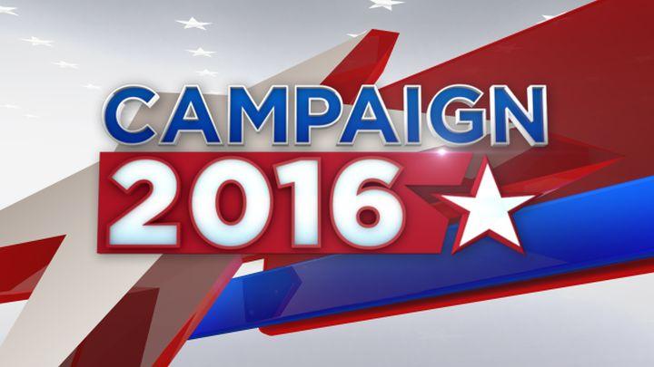 campaign 2016_1456143360416.jpg