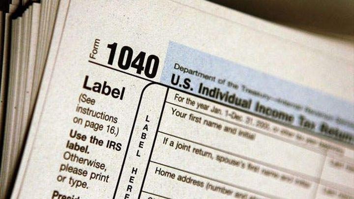 1040 tax form_1432725476185.jpg