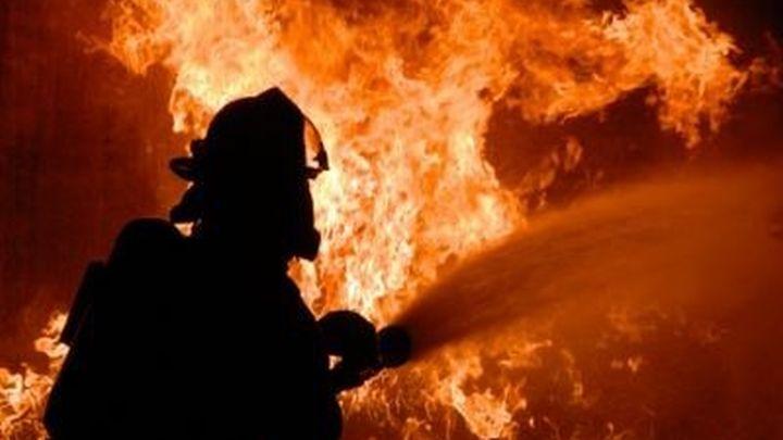firefighter_1449240500603.jpg