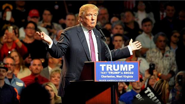 Donald Trump_1463160595813.jpg