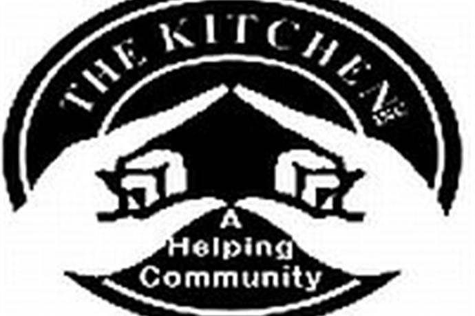 The Kitchen Calls on Community to Donate Bottled Water_-8094119619671602114