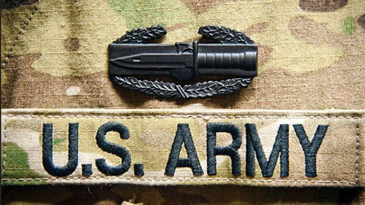 US Army_1465924815309.jpg
