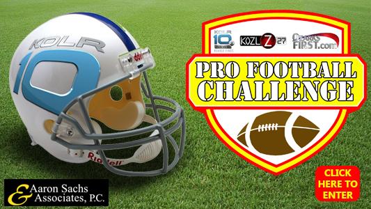 533x300 pro football challenge arrons sachs_1482172995176.jpg