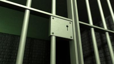 Jail-cell--prison-jpg_20160829150907-159532