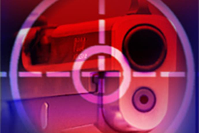 Shooting Investigation Underway in Laclede County_8502683384271358372