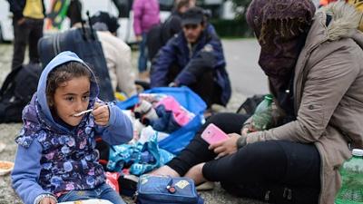 Syrian-refugees-jpg_20160616200047-159532
