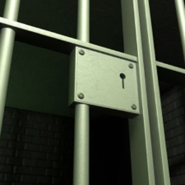 Jail-cell--prison-jpg_20161004154402-159532
