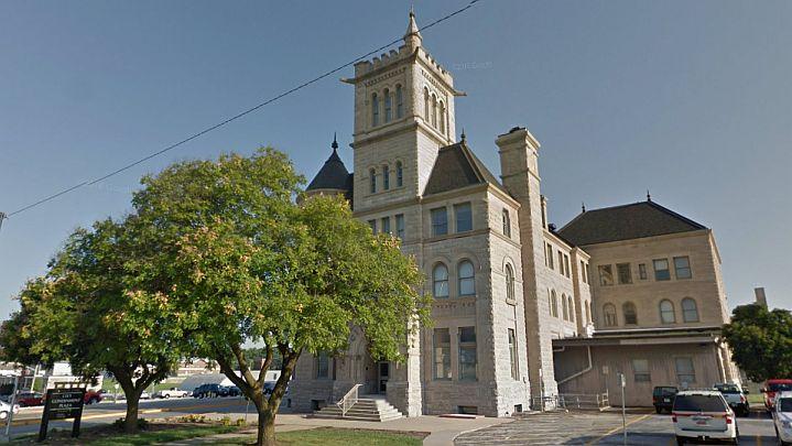 Springfield City Hall_1462439983204.jpg