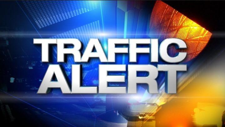 traffic alert graphic_1468227060542.jpg