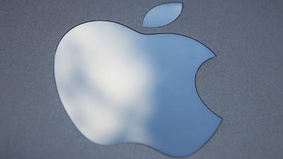 Apple-logo_20161122215508-159532