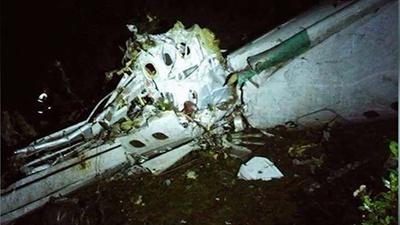 Colombia-plane-crash-jpg_20161130025900-159532