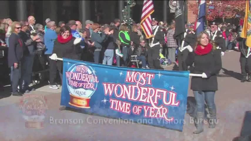 Most Wonderful Time Of Year Parade This Saturday_34525107-159532