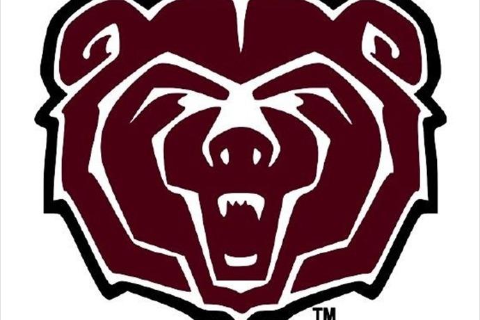 MSU Bears logo on white bkgrnd_372226672640085993
