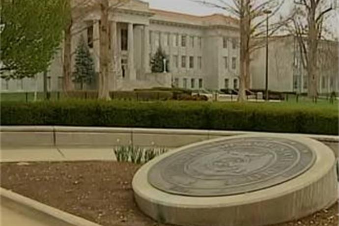 Higher Education Cuts Reach Missouri State Campus_1799750424406673218