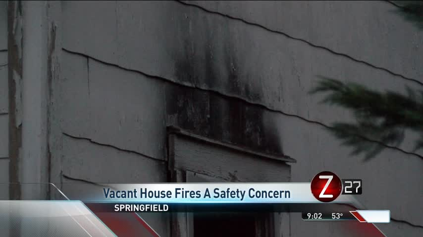 Vacant house Fires A Safety Concern_79966426-159532