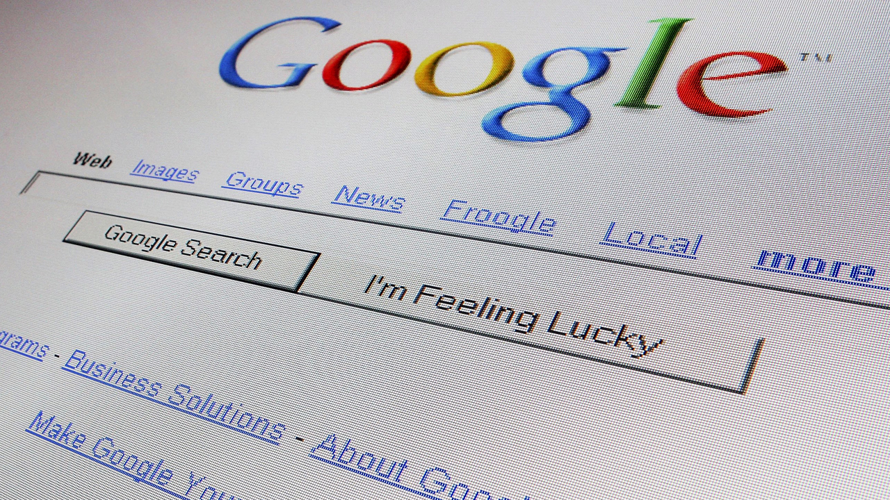 Google%20Search%20Page_1476354296305_139263_ver1_20161227131921-159532