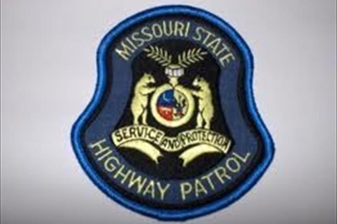 Missouri State Highway Patrol logo_1602827723893591006