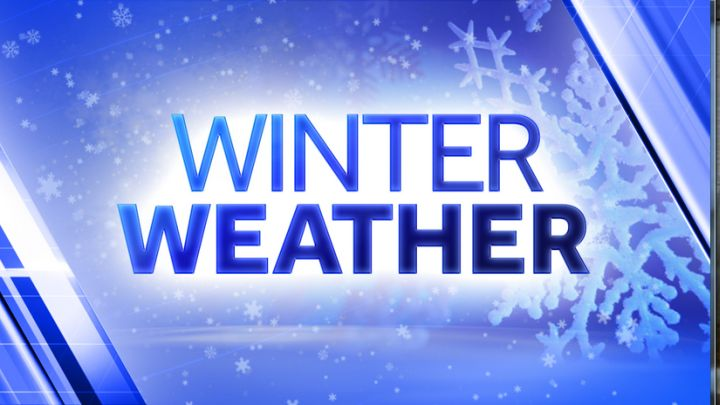 winter weather graphic_1456309549321.jpg