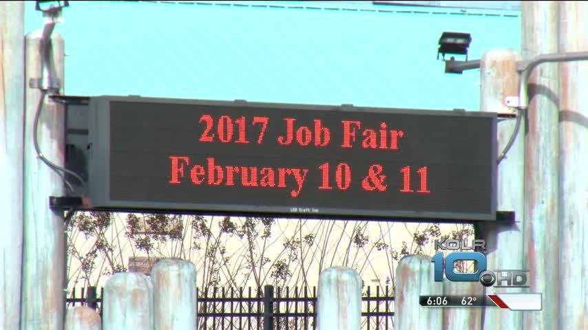 Bills Could Put Unemployment Benefits On Sliding Scale_65980242