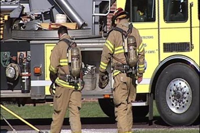 Springfield Fire Department_9172302154414245798