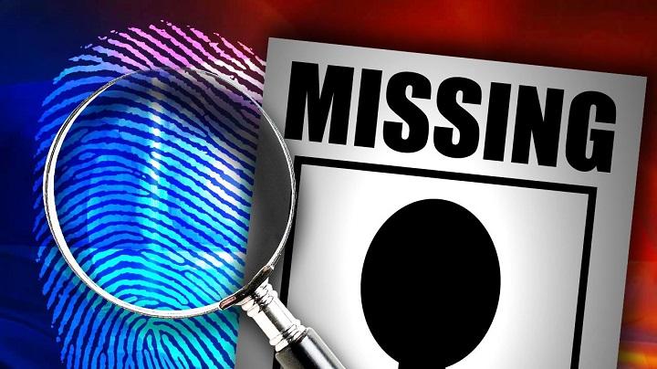 Missing 720x405_1486339712138.jpg