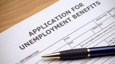 Unemployment-benefits-jpg_20160421143401-159532