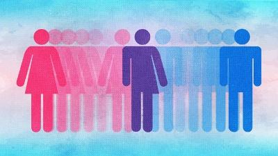 transgender-graphic-jpg_20160517053916-159532