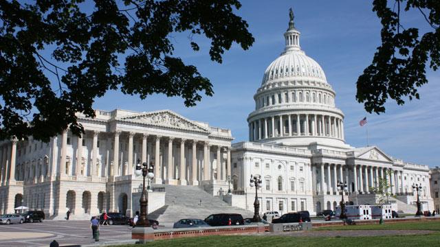 House of Representatives, Capitol_1463692003742-159532.jpg32579411