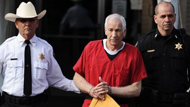 Jerry Sandusky sentencing_1691233263778945-159532