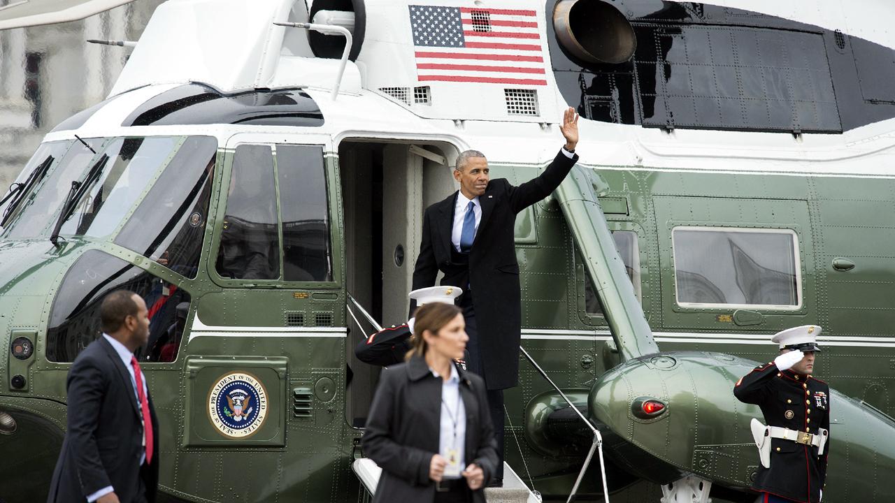 Obama%20departs%20DC_1484972997161_184422_ver1_20170121043902-159532