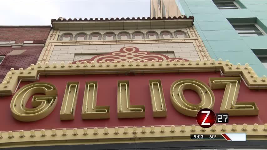 Gillioz Theater Talks Security Following Terrorist Attack