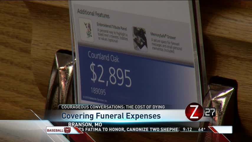 Funeral Expenses - Grant Sweeps_04339161