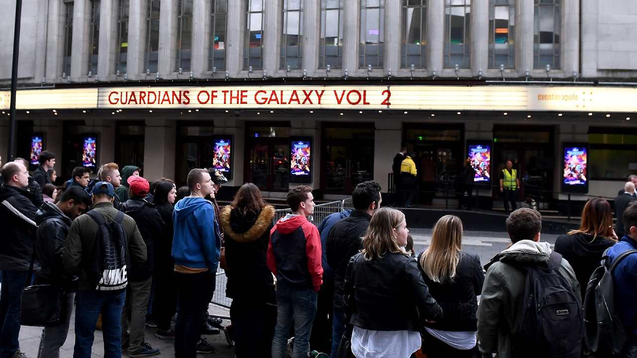 Guardian of the Galaxy Vol 2 launch-159532.jpg17616623