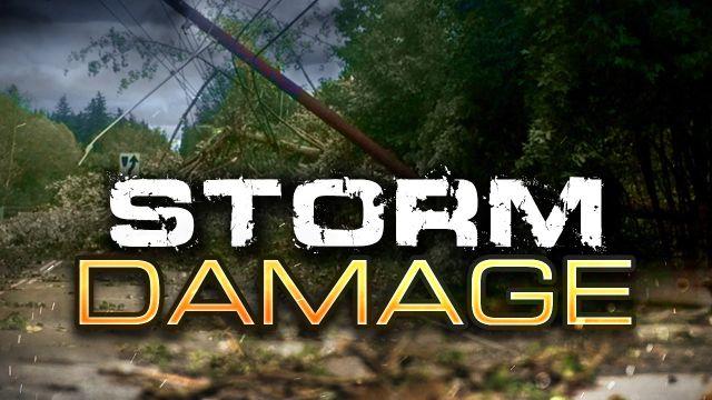 storm damage_1494590921302.jpg