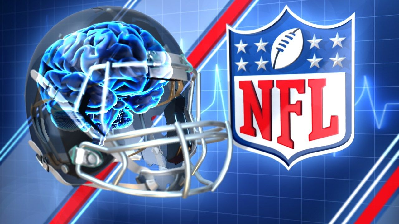 NFL concussions_1501071999139.jpg