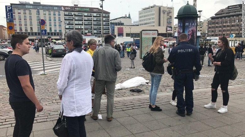Finland attack_1503074571322.jpg