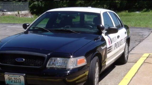 Joplin PD Struggles with Officer Retention
