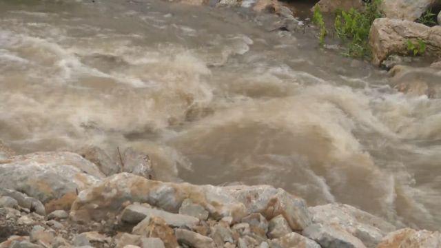KCK flooding_1503915090664.jpg