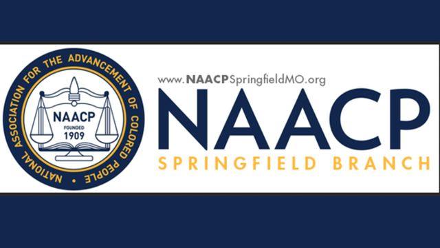 NAACP Springfield logo_1502787518980.jpg