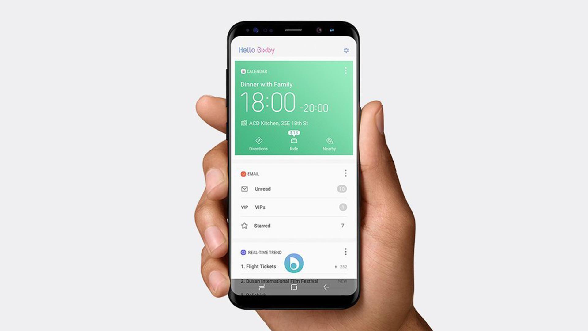 Samsung Galaxy Note 8-159532.jpg83975968