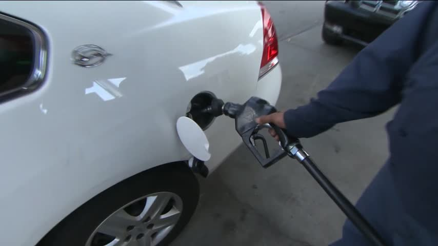 Why You Will See Gas Prices Increase in the Coming Days_05381024