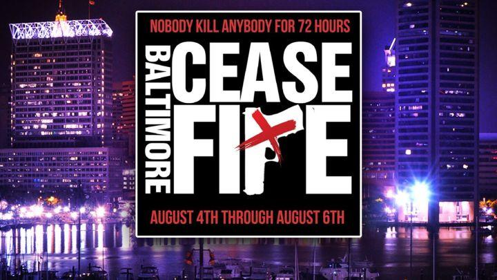baltimore cease fire_1502066705888.jpg