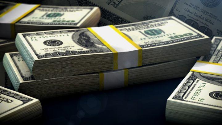 money 100_1501622643973.jpg